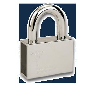 locks-removable