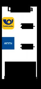 doprava_volek