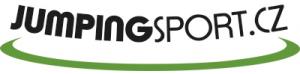 JumpingSPORT_logo